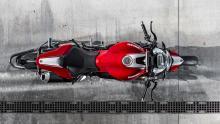 Monster-1200R-MY18-Red-37-Slider-Gallery-1920x1080