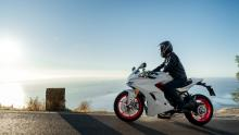 Supersport-S-MY18-White-35-Slider-Gallery-1920x1080