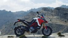 Multistrada-1260PikesPeak-MY18-Red-01-Slider-Gallery-1920x1080