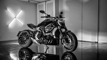 XDiavel-S-MY18-Dark-16-Slider-gallery-1920x1080