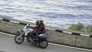 Multistrada-950-S-MY19-Ambience-21-Gallery-1920x1080