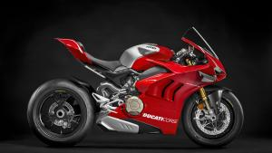 Panigale-V4R-Red-MY19-02-Gallery-1920x1080