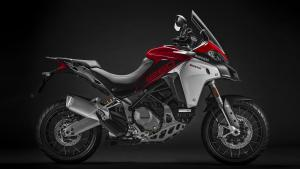 Multistrada-1260-Enduro-MY19-03-Studio-Gallery-1920x1080