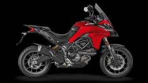 Multistrada-950-MY18-Red-30-Slider-Gallery-1920x1080