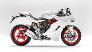 Supersport-S-MY18-White-41-Slider-Gallery-1920x1080