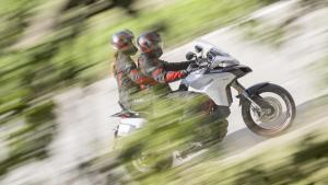 Multistrada-950-S-MY19-Ambience-18-Gallery-1920x1080