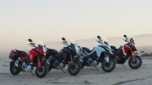 Multistrada-1260-MY18-50-Slider-Gallery-1920x1080