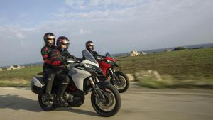 Multistrada-950-S-MY19-Ambience-02-Gallery-1920x1080