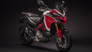 Multistrada-1260PikesPeak-MY18-Red-07-Slider-Gallery-1920x1080