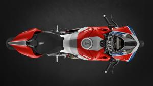 Panigale-V4S-Corse-MY19-01-Gallery-1920x1080