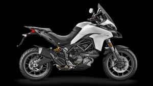 Multistrada-950-MY18-White-31-Slider-Gallery-1920x1080