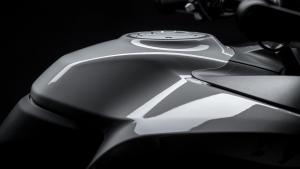 Multistrada-950-S-MY19-Studio-13-Gallery-1920x1080