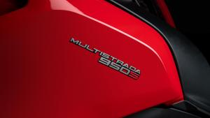 Multistrada-950-S-MY19-Studio-11-Gallery-1920x1080