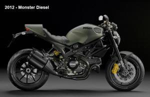 2012-diesel
