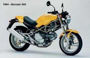 1994-600