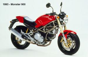 1993-900