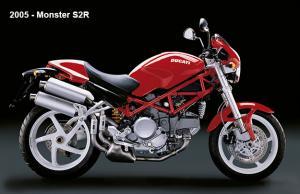 2005-s2r