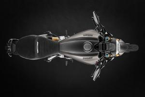 08_DUCATI-DIAVEL-1260-S_UC68942_High
