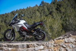 Ducati_Multistrada_950 S Static 08_UC70835_Low