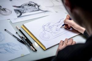 Diavel-1260-sketch_04_UC71954_High