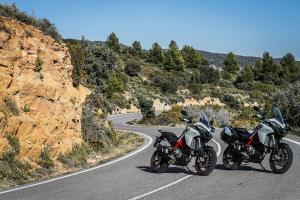 Ducati_Multistrada_950 S Static 01_UC70838_Low