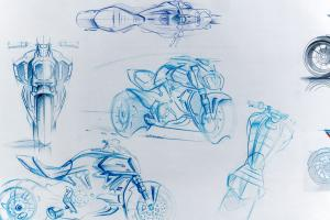 Diavel-1260-sketch_UC71957_High