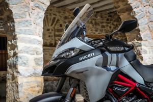 Ducati_Multistrada_950 S Static 14_UC70840_Low