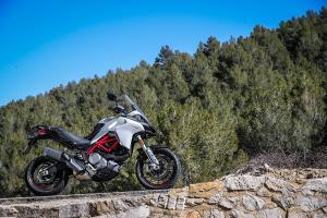 Ducati_Multistrada_950 S Static 09_UC70836_Low