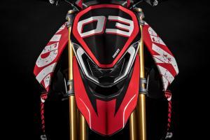 Ducati_Hypermotard_Concept_03_UC74515_High