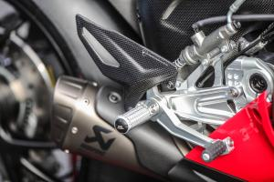 Panigale V4 R Performance 19_UC69914_High