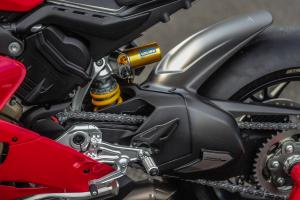 Panigale V4 R Performance 27_UC69913_High