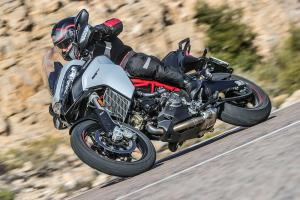 Ducati_Multistrada_950 S Action 09_UC70812_Low