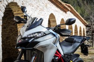 Ducati_Multistrada_950 S Static 11_UC70837_Low