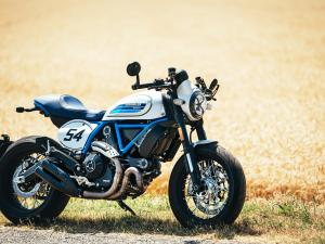 caferacer5