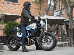 caferacer1