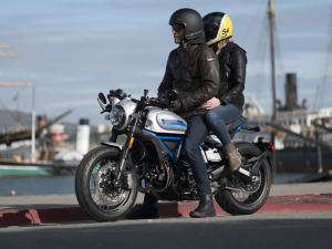 caferacer4