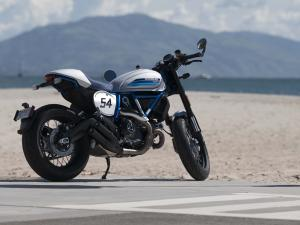 caferacer6