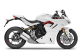 Supersport-950-S-MY21-White-01-Model-Preview-1050x650