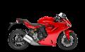 SS-950-R-MY21-Model-Preview-1050x650-v02